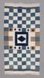 Blanket (Kpokpo)