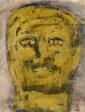 Head (I)