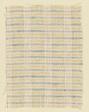Mist (Drapery Fabric)