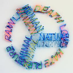 Human Nature/Life Death