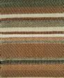 Panel (Upholstery Fabric)