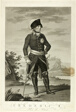 Frederick II, Roi de Prusse