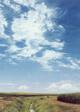 Illinois Skyscape No. 22