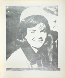 Jacqueline Kennedy I (Jackie I)