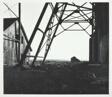 Abandoned Copper Mine, Quincy Hill, MI