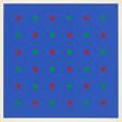 Blue Square Interplay
