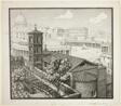 San Michele dei Frisoni, Rome (Tenth Century)