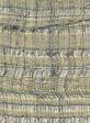 Jason (Furnishing Fabric)
