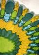 Solar (Furnishing Fabric)