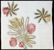 Tropicale (Furnishing Fabric)