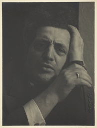 David Itkin - Teacher - Goodman Theater - Chicago