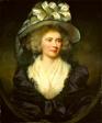 Mrs. Allan Maconochie