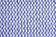 Svart Rörelse (Black Movement) (Furnishing Fabric)