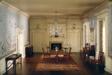 A20: Virginia Dining Room, 1758
