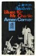 Blues für Mr. Charlie / Amen Corner, from Books, Set No. 1
