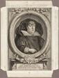 Maria Magdalena of Austria