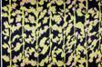 Lupin (Furnishing Fabric)