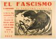El fascismo japones (Japanese Fascism)