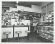 Aloha Sweet Shop, Hanapepe, Kauai, Hawaii