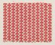 Fragment (Depicting Tractors) (Dress or Furnishing Fabric)
