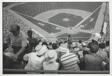 Shea Stadium, New York