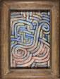 Mosaic-Like