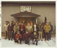 Lloyd Rod and Gun Club, Highland, N.Y.