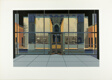 The Seagram Building, from Urban Landscapes