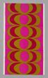 Kaivo (Well) (Furnishing Fabric)