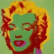 Marilyn Monroe (Marilyn)