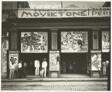 Untitled (Cinema)
