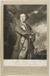 Portrait of John Lockhart, Esquire