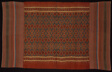 Ceremonial Textile (sekomandi)