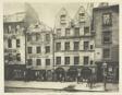 Old Buildings in High Street Nos. 17-27