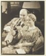 Untitled (Grandmothers & Grandfathers, Advertising, Eastman Kodak)