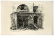 Echoppe d'Etameur, from Vingt Lithographies du Vieux Paris