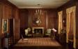 A25: Virginia Drawing Room, 1755
