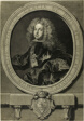 Portrait of Philippe V, King of Spain