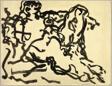 Drawing No. 21