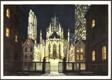 Villard Courtyard, St. Patrick's Cathedral #8
