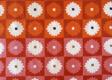 Mikado (Furnishing Fabric)