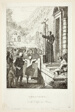 Preaching in the College at Rome