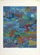 Column No. 2 (Picasso 90)