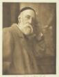 George Frederick Watts, R.A.