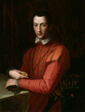 Francesco de' Medici