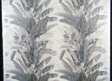 Brisbane Palms (Furnishing Fabric)