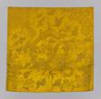 Cover (Furnishing Fabric)