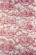 Chinoiseries (Furnishing Fabric)