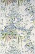Chloë (Wallpaper)