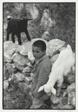 Boy and Kids, Crète